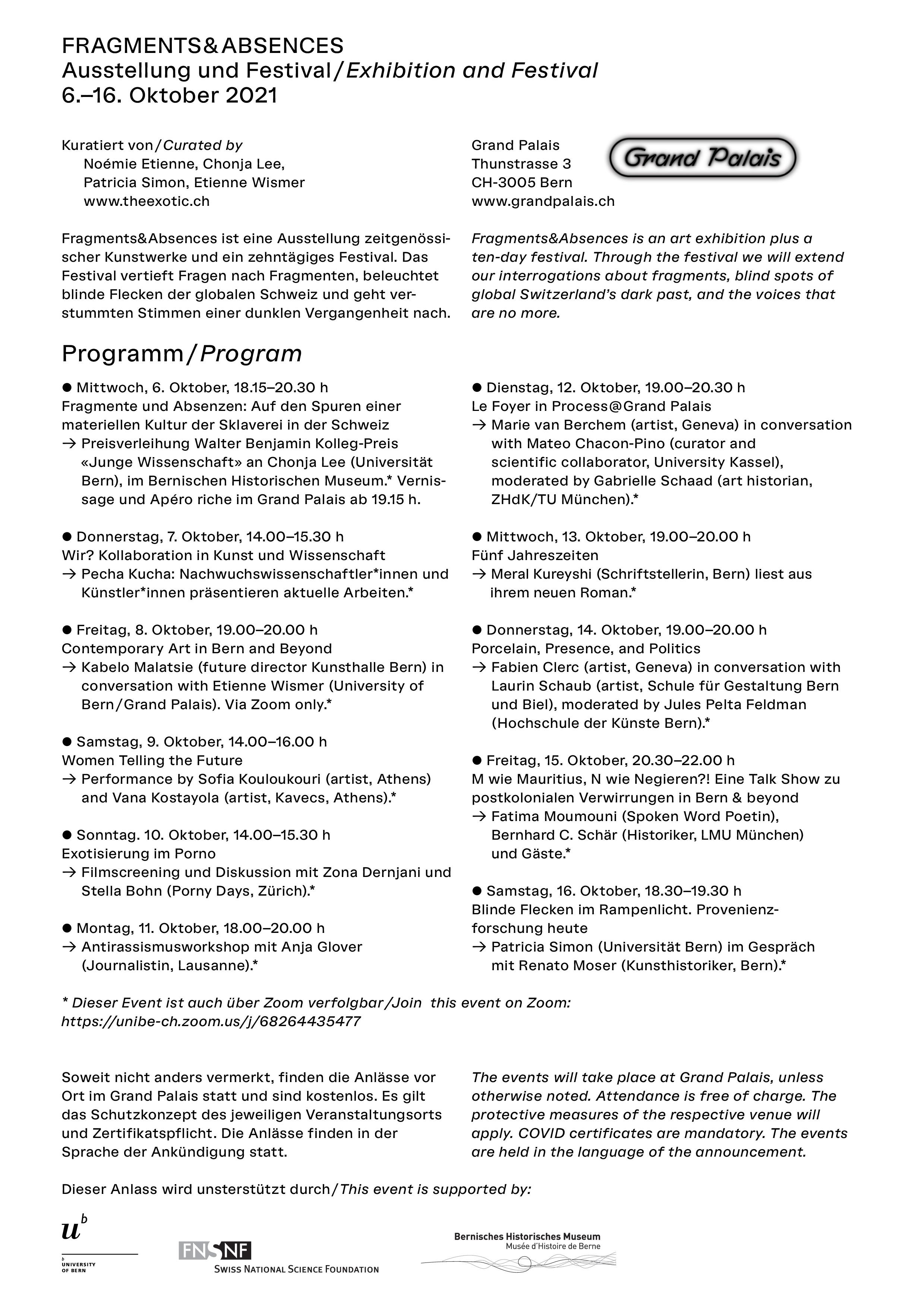 FA-Programm-kurz